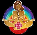 Massagepraktijk Elan - Tantra logo